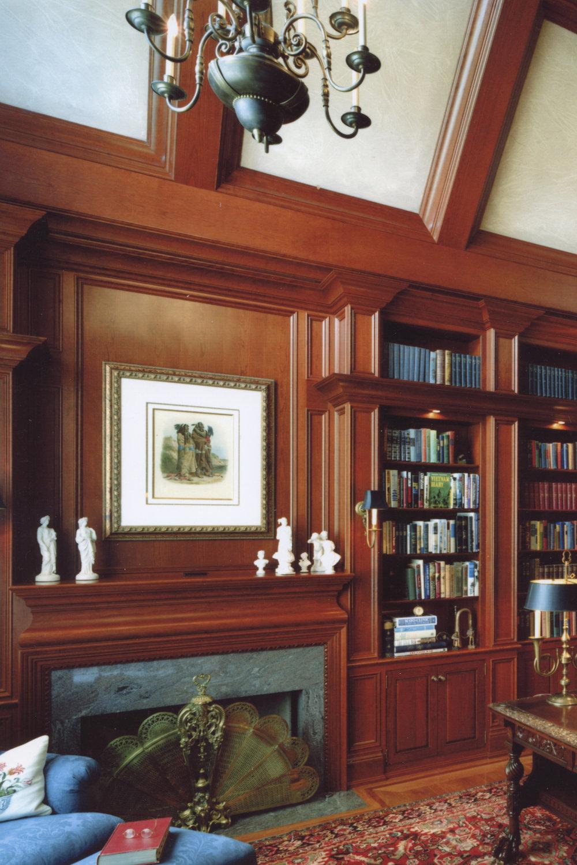 Cherry-Office-Cabinets.jpeg