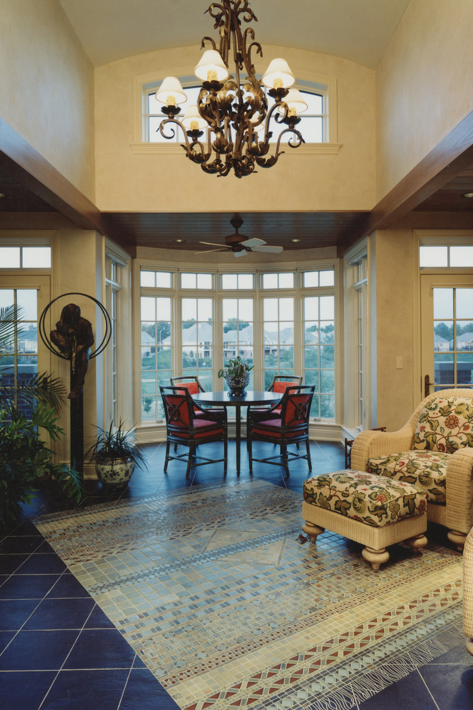 Custom-Floor-Home.jpeg