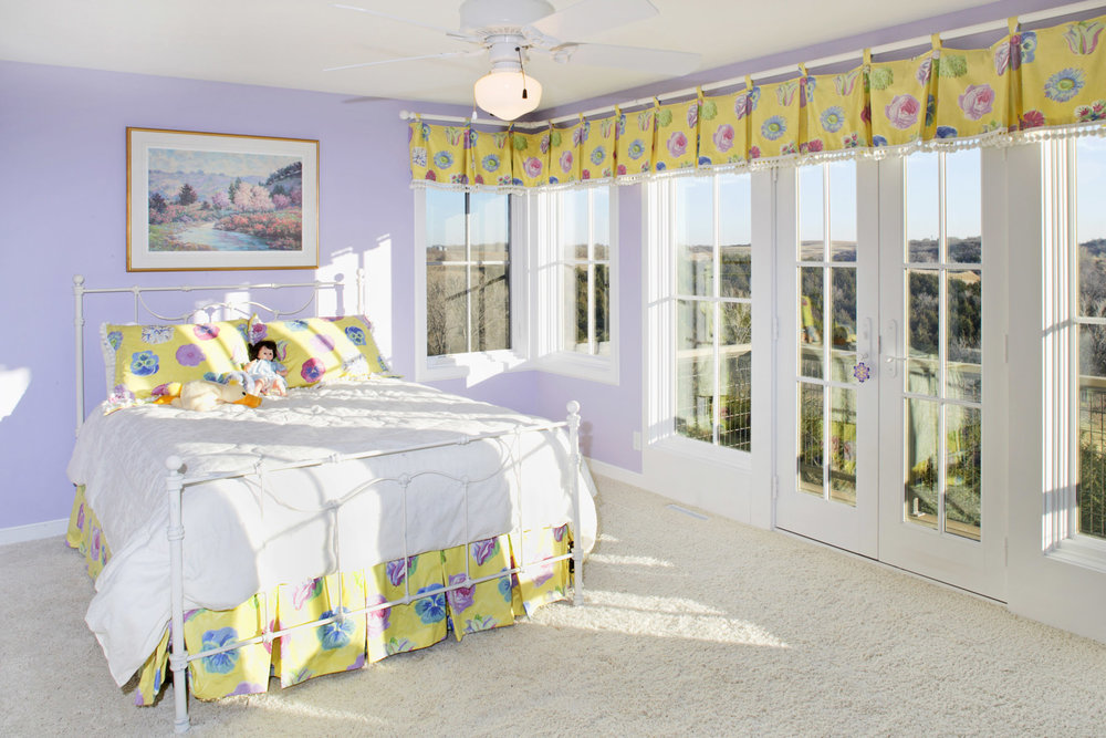 Bedroom-Balcony-Loft.jpg