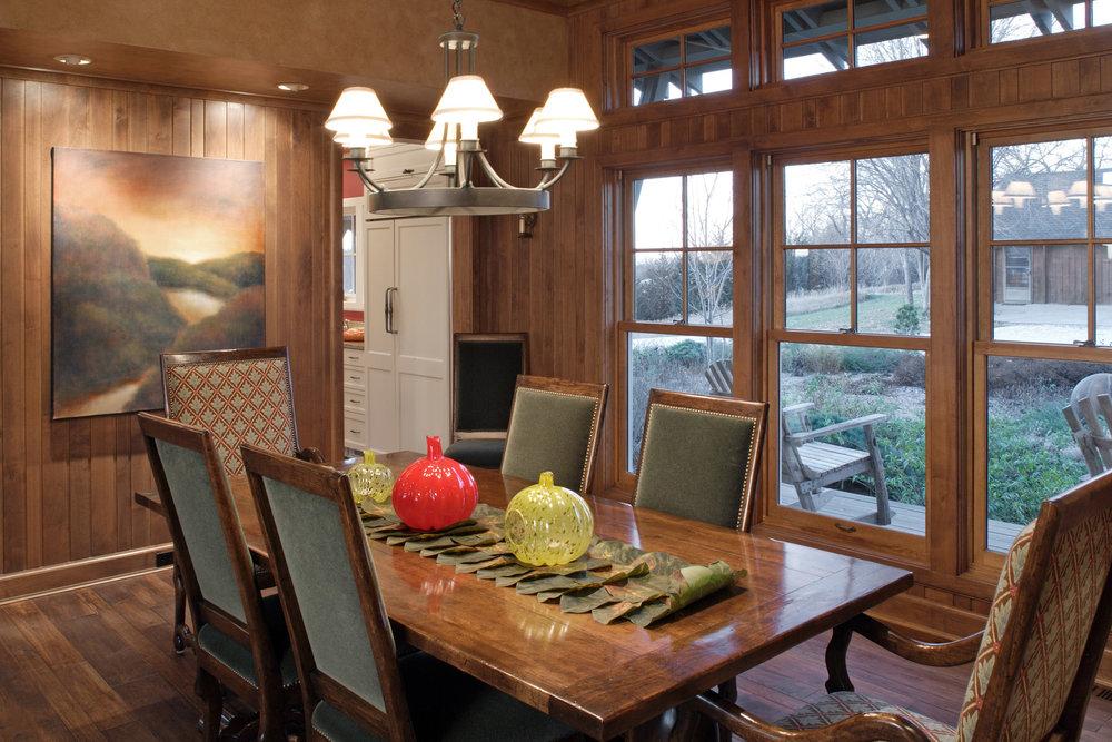 Dining-Room-Design.jpg