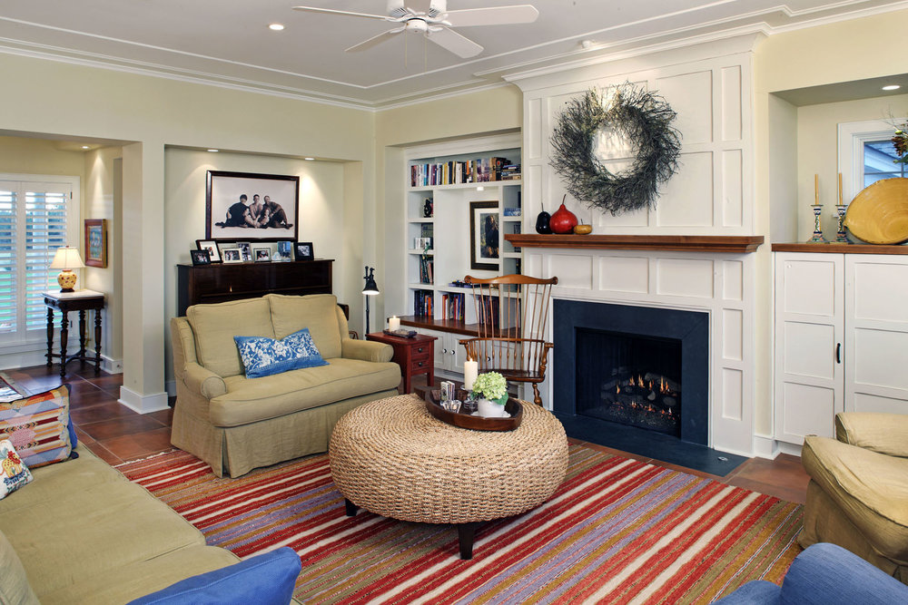 Great-Room-Home.jpg