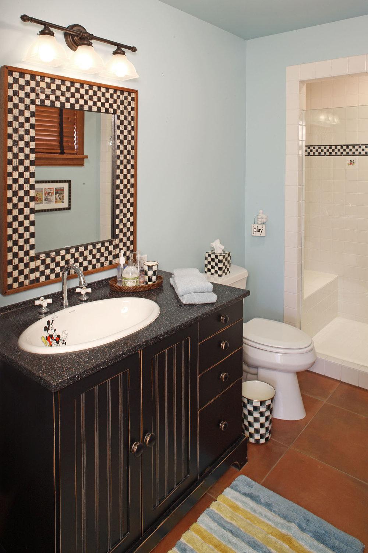 Bath-Vanity-Tile.jpg