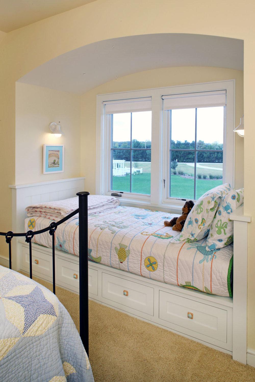 Window-Seat-Bedroom.jpg