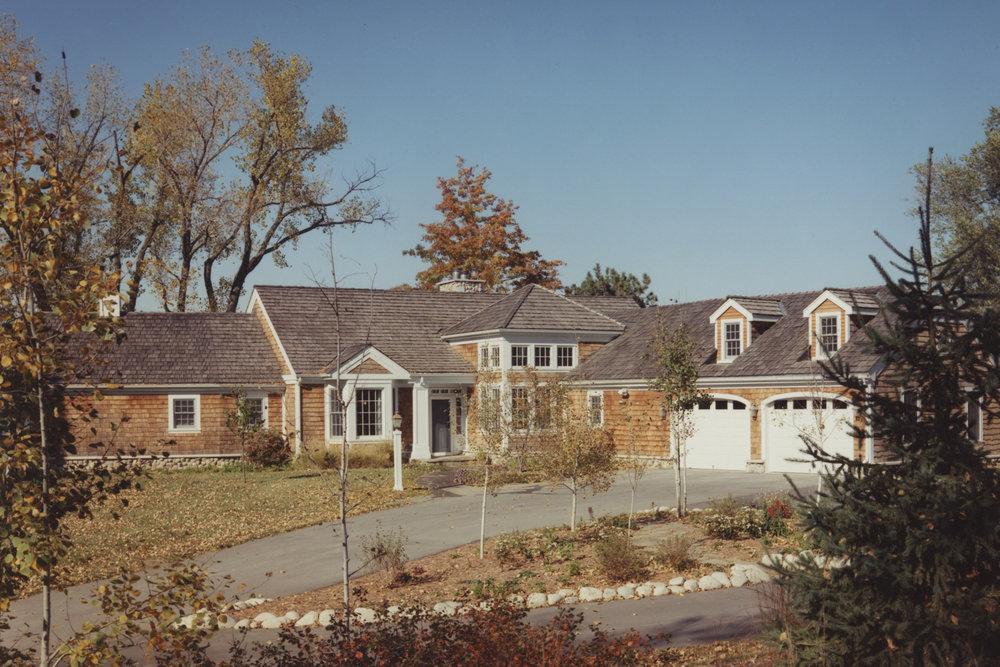 Traditional-Home-Design.jpeg