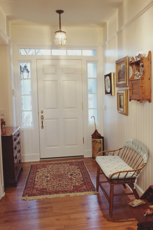 Entry-Wood-Floor.jpeg