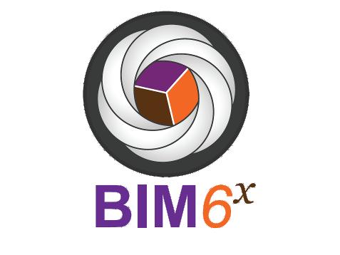 BIM6x Logo Transparent.png