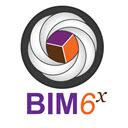 BIM6x Preview.jpg