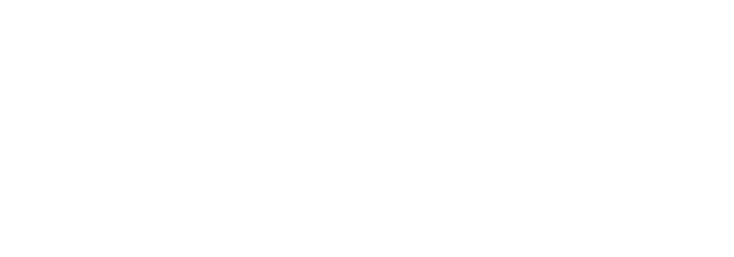 Elora May Creative Studios