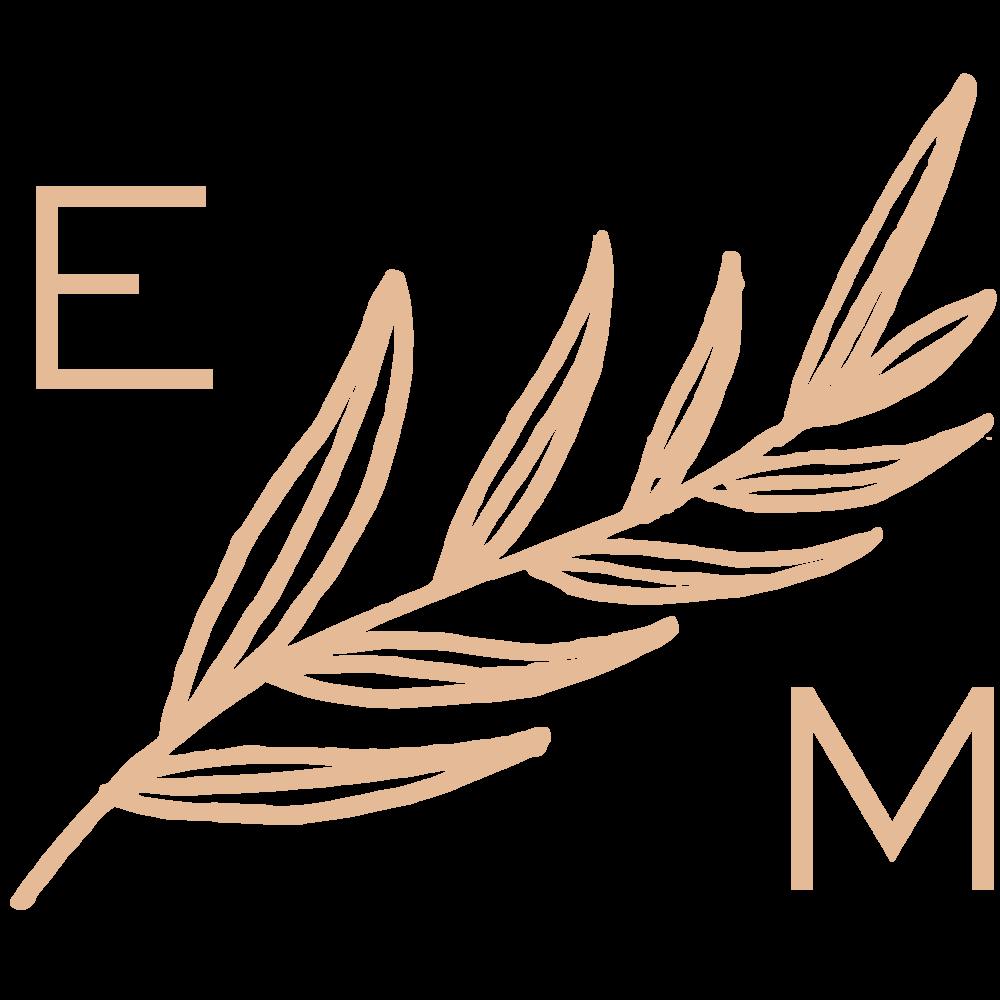 EMCS Pink Watermark Logo-01.png