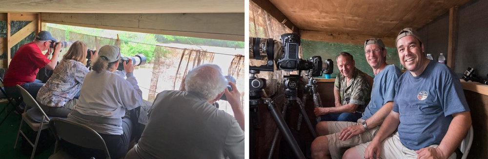 2imagephtographers.jpg