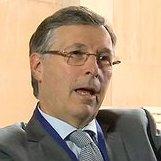 Michel Fischbach: International Expert in PD & HD (FR)