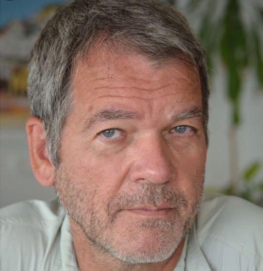 Pierre Cochat: President IPNA (FR)