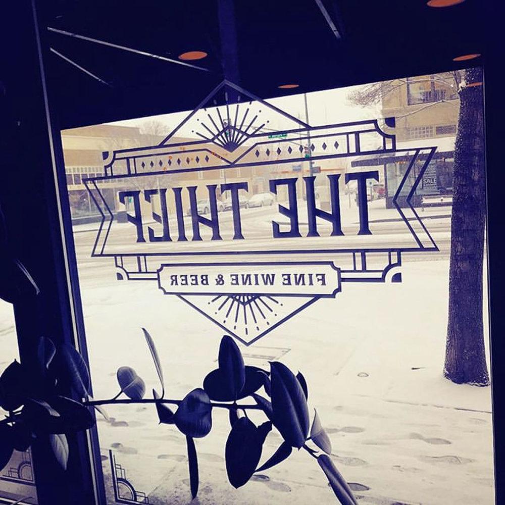 The Thief Fine Wine & Beer.jpg