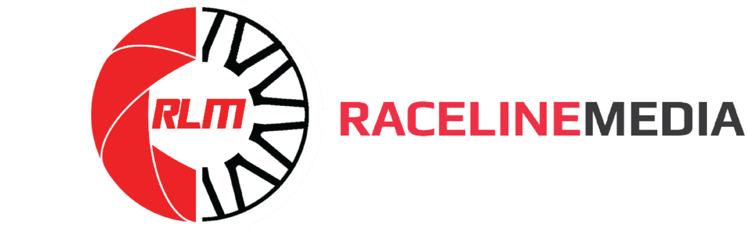 Raceline Media|Automotive Photography|Calgary
