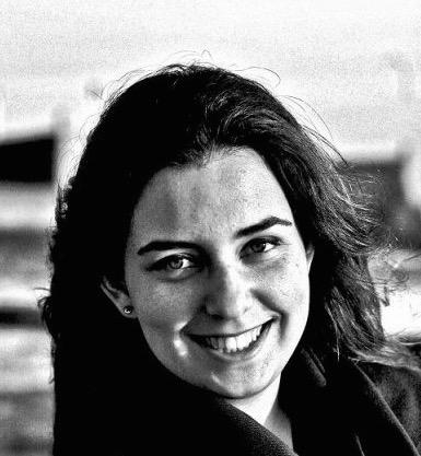 Joana Fragata (Portugal) - Headshot (2).jpg