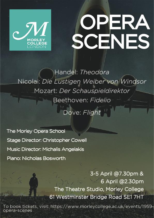 Opera Scenes 3-6 April 2019 poster draft 12.jpg
