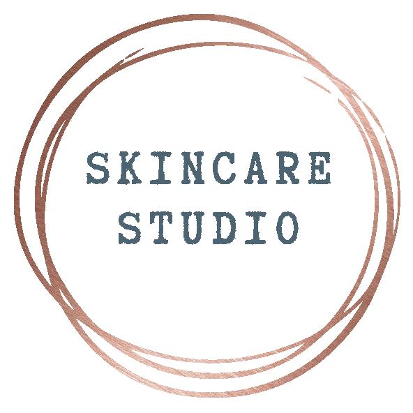 skincare-studio-copper-circle-logo-v2 (1).png
