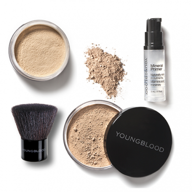 youngblood-loose-foundation-kit-by-youngblood-mineral-cosmetics-fd8.png