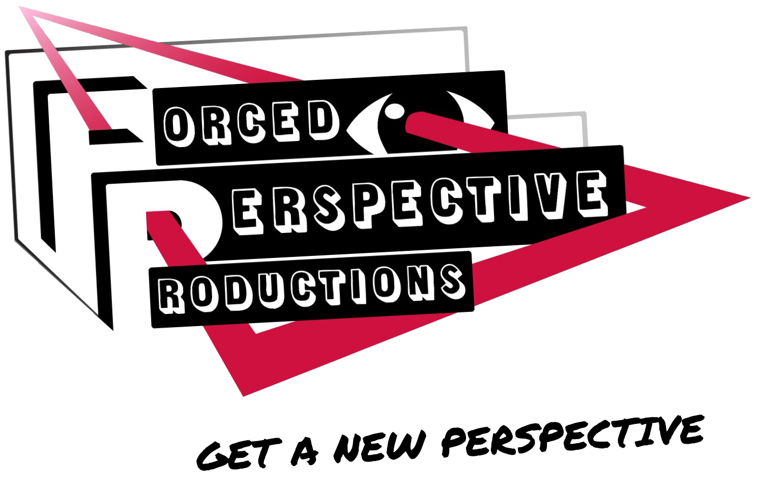 FORCED PERSPECTIVE PRODUCTIONS