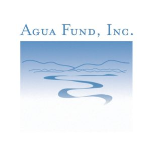 Agua Fund logo.jpg