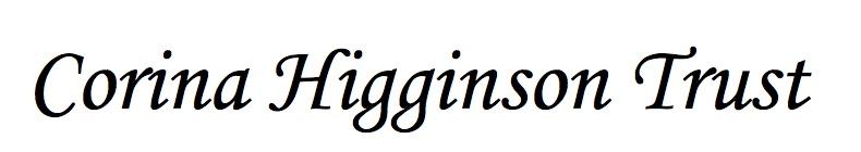 CHT_Logo.jpeg