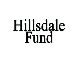 logo__hillsdale-fund.png