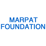 marpat-foundation.png