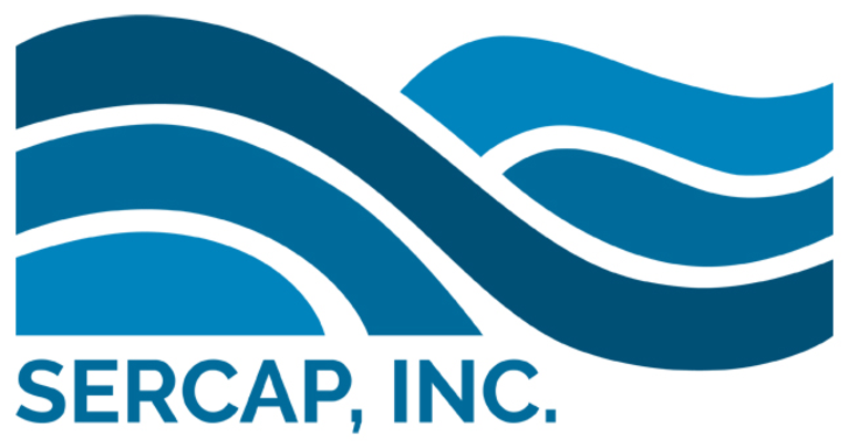 welcome_logo_SERCAP-Logo-main-small.png