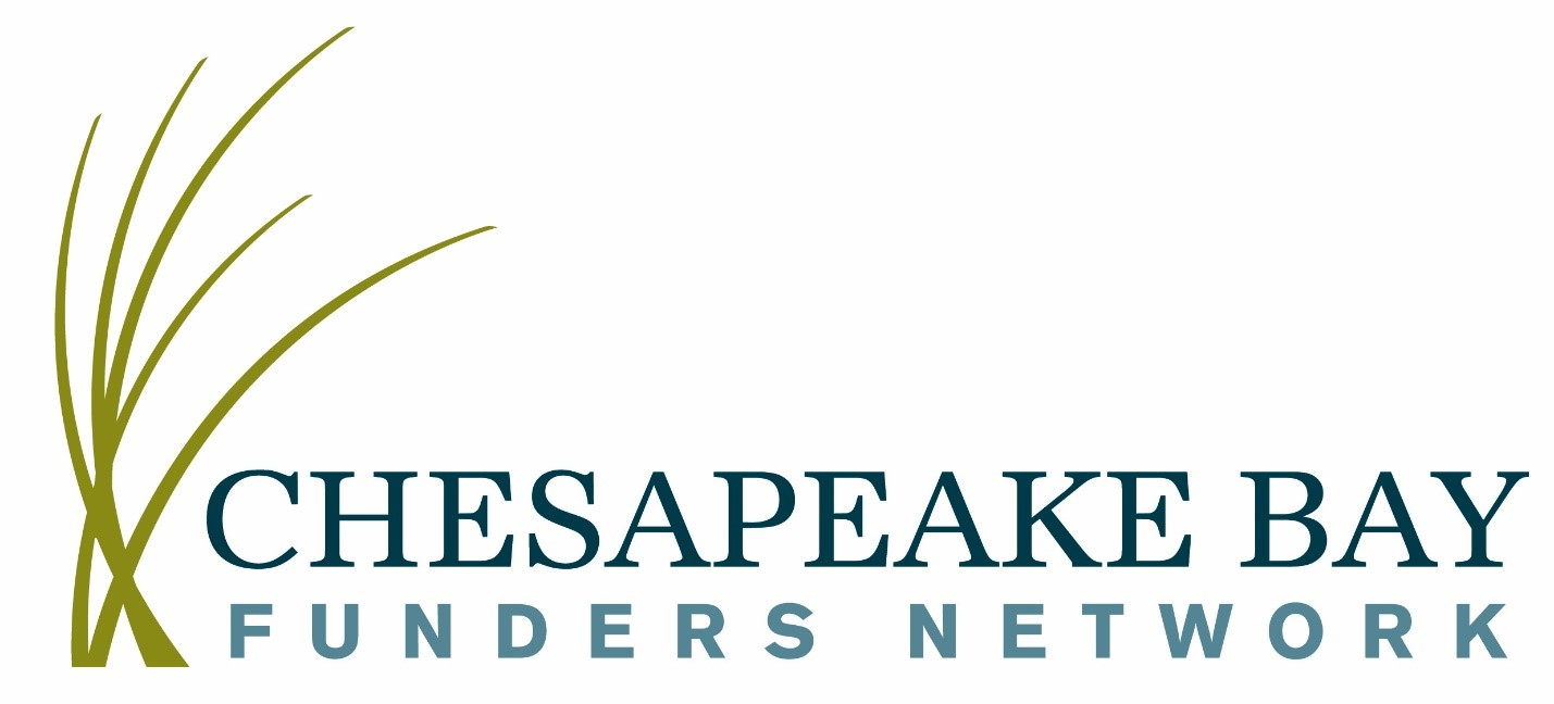 Chesapeake Bay Funders Network