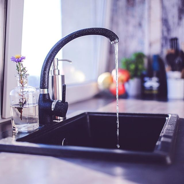 Fix your leaky faucets. One drip per second wastes 1,661 gallons of water and can cost you up to $35 a year! . . #themoreyouknow #bethechange #ecowarrior #smartmeter #thefutureisnow #energymeter #switzerland #zürich #ticino #smarthouse #saveenergy #energysavingtips