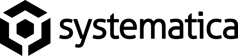 systematica_logo_cmyk_black.png