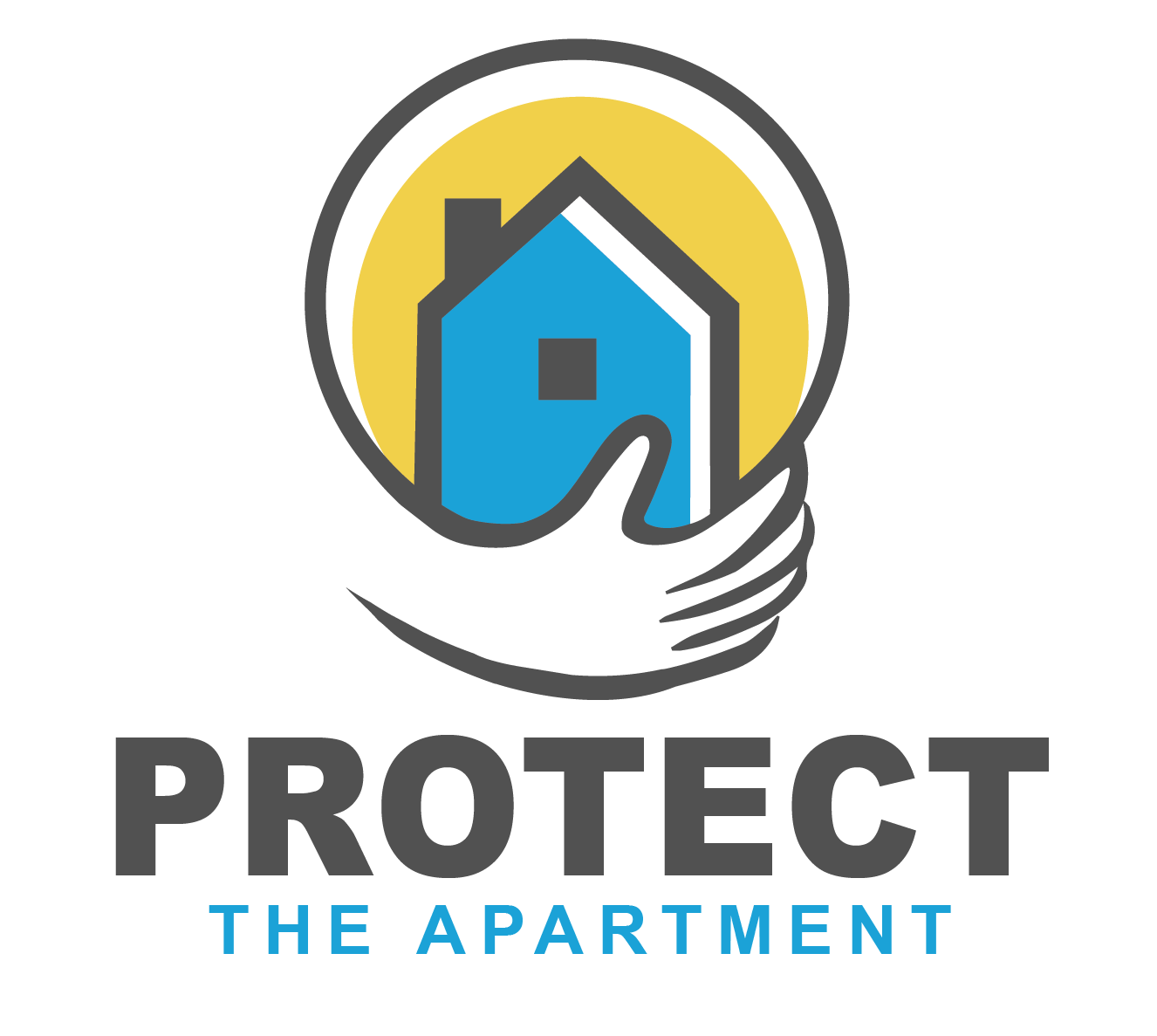 Protect the Apartment