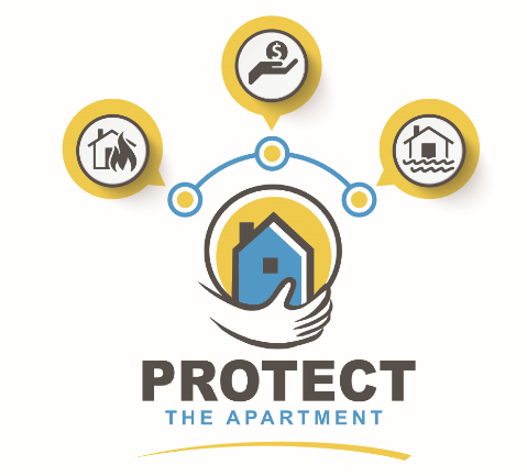 - Learn How Choosing Protect the Apartment can Benefit You