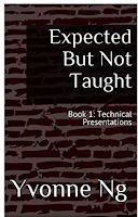 Expected but not taught.png
