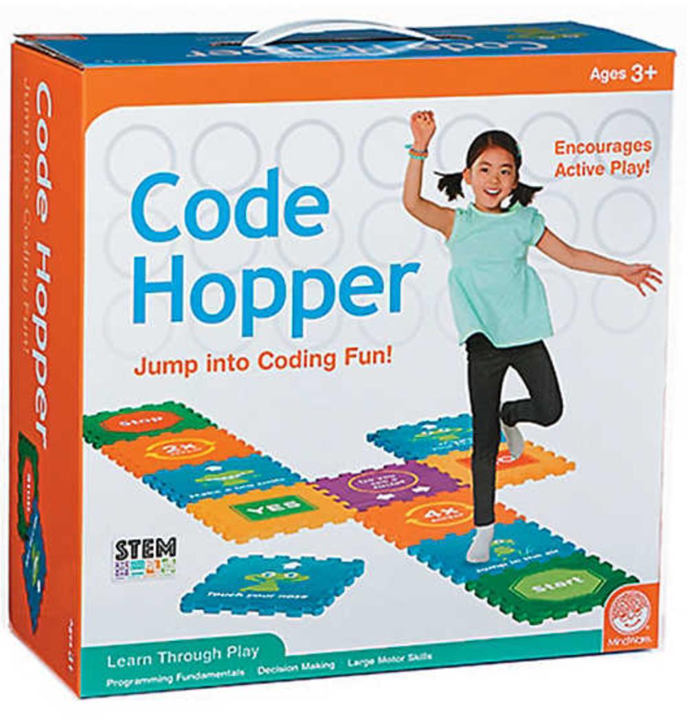 Code Hopper Packaging.PNG