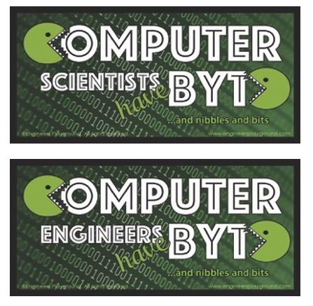 CS has byte.png