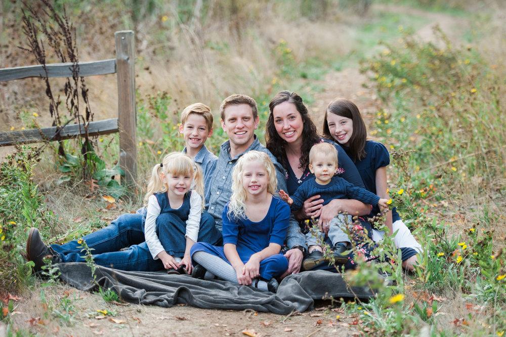 edmonds_family-81.jpg