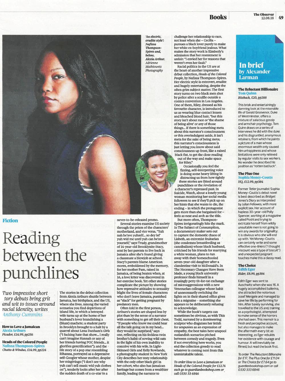 Guardian review.jpg