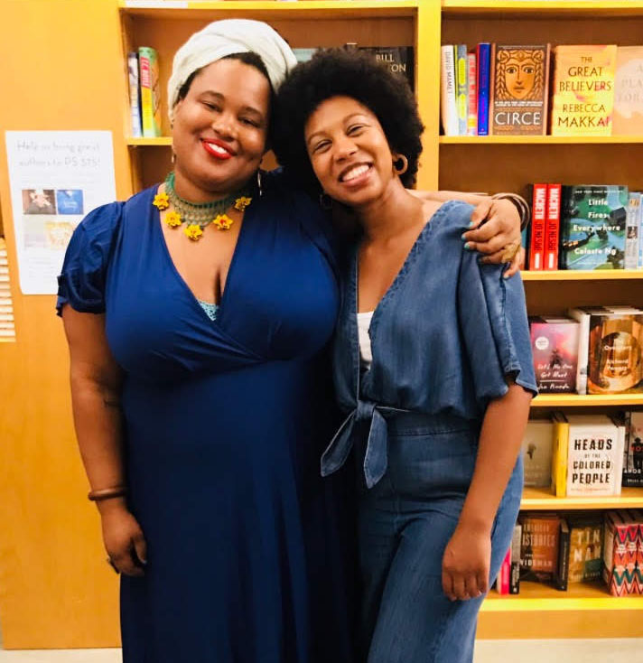 book launch--in convo with Glory Edim of Well Read Black Girl .jpg