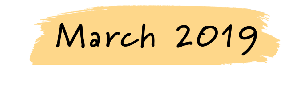 march2@3x.png