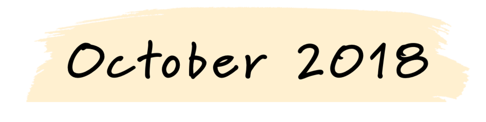 oct@5x.png