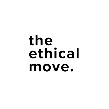 badge-ethical@2x.png