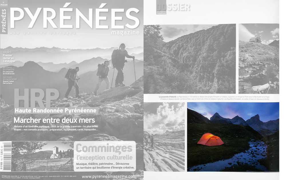 pyrenees-ansabere.png