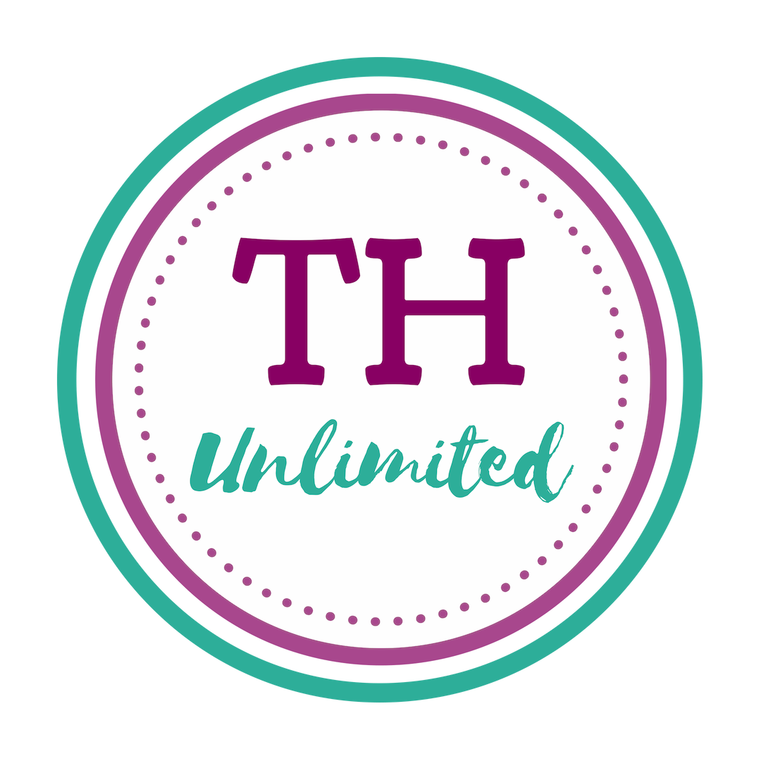 TH Unlimited