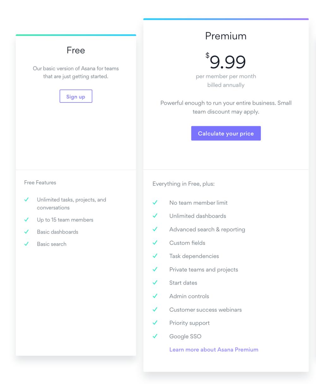 Asana-Pricing-2017.png