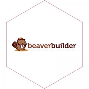 BeaverBuilder-Logo-300x300.png