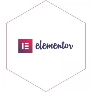 Elementor-Logo-300x300.png