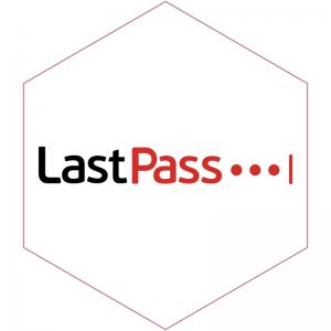 LastPass-Logo-300x300.png