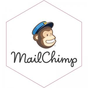 Mailchimp-Logo-300x300.png