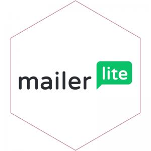 Mailerlite-Logo-300x300.png